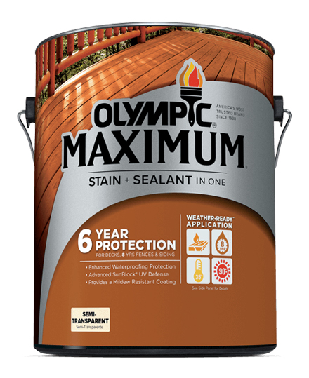 Olympic-Max-Semi