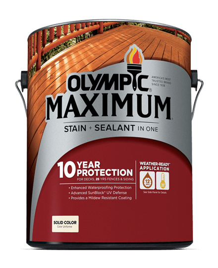 Olympic-Max-Solid