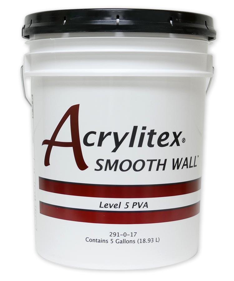 acrylitex_0001_Layer 5