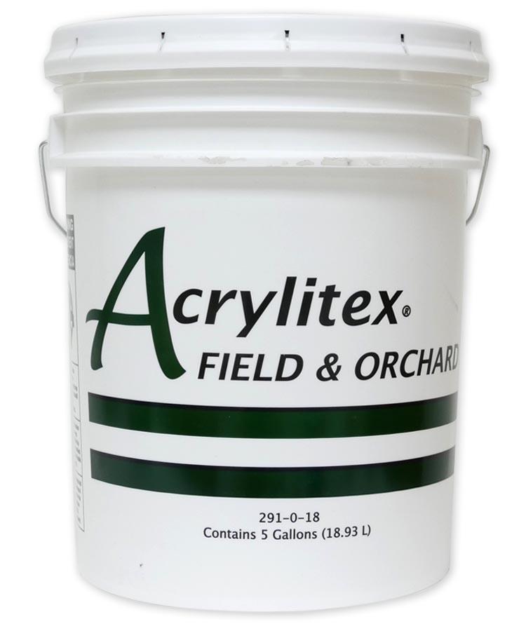 acrylitex_0004_Layer 2