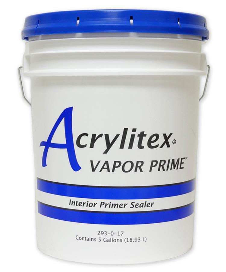 acrylitex_0005_Layer 1