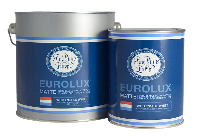 fine_paints_of_europe
