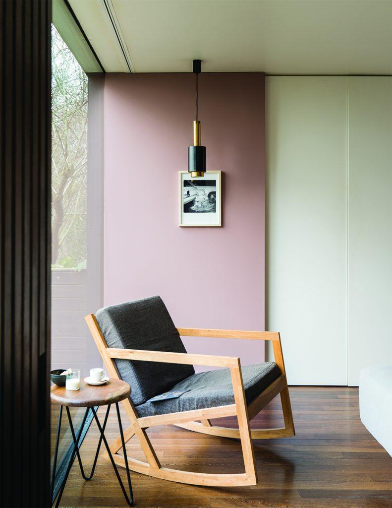 fnb_0001_Sulking Room Pink No.295 (Modern)