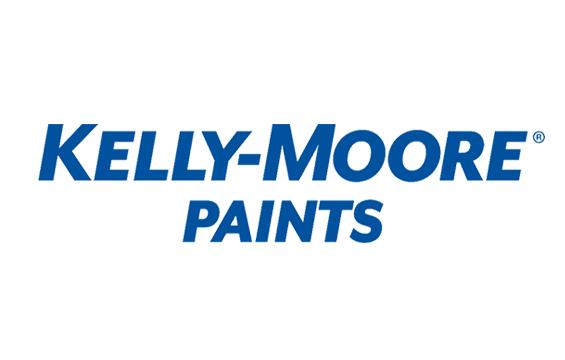 kelly_moore