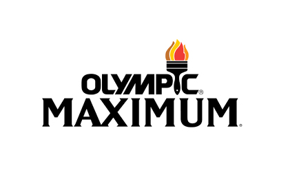 Olympic_max