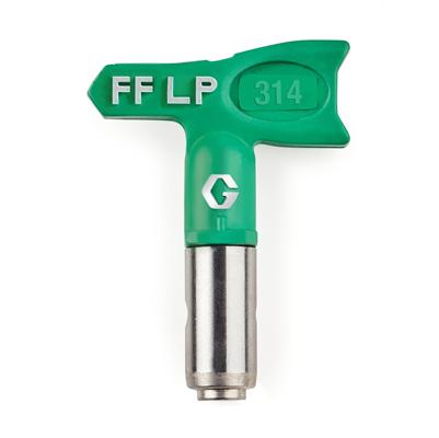 FFLP-FINE-FINISH-TIP