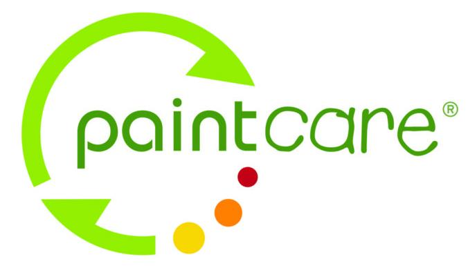 PaintCarelogoMedium