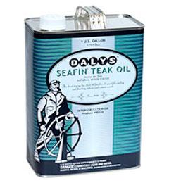SEAFIN-TEAK-OIL