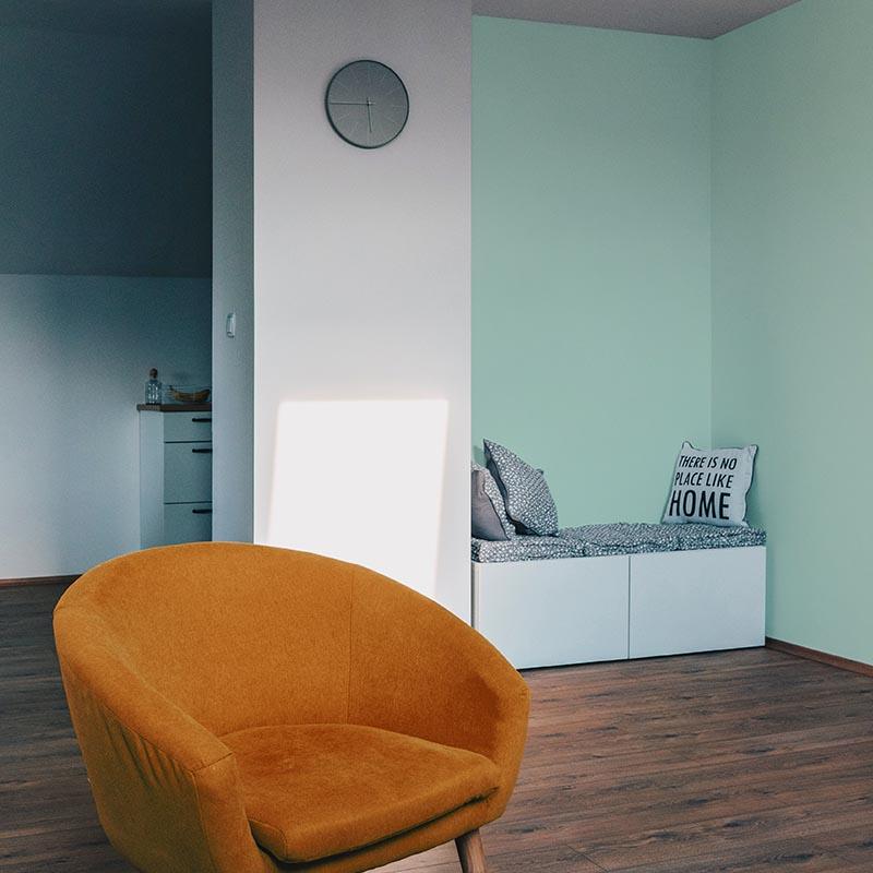 cheerful_0002_5 Interior