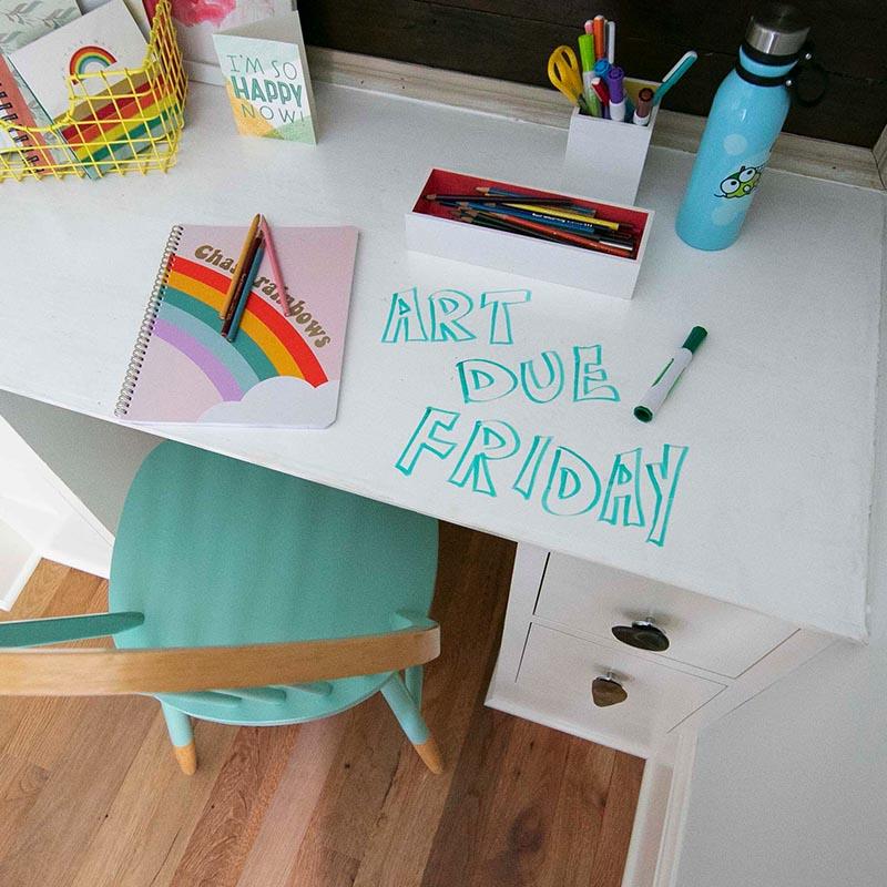 kids_0003_Miller- Shannon DIY kids desk SEPT20 12