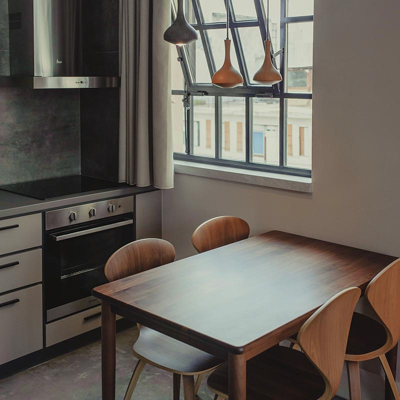 kitchen_neutral_0001_5 Interior (1)