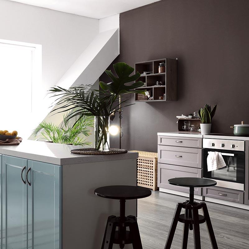 kitchen_neutral_0002_6 Interior