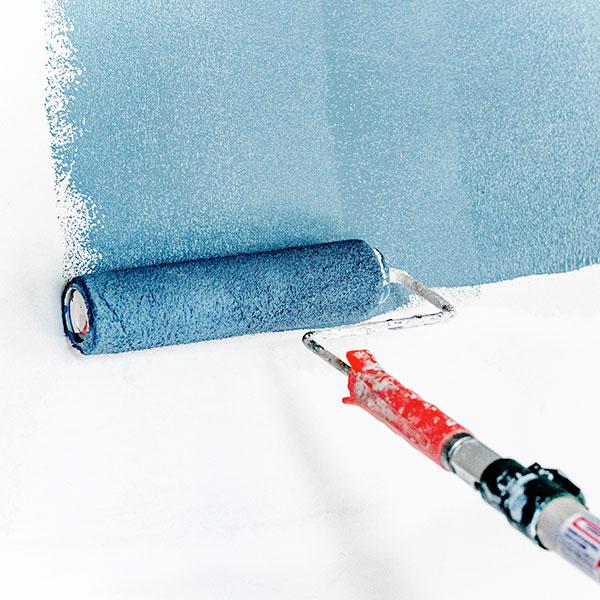 paint_blue