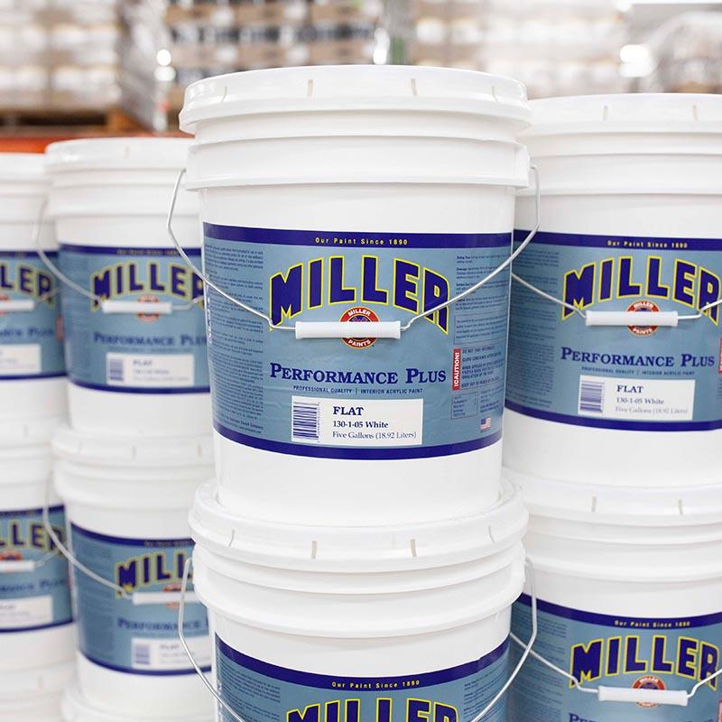 pros_0001_OCT20 Miller Factory422
