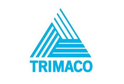 trimaco_logo