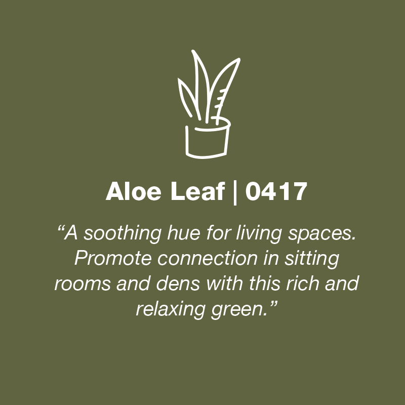 aloe_name