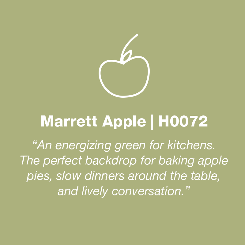 apple_name