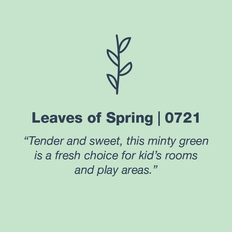 leaves_name